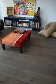 Quick Step Cadenza Natural Oak 51 Best Kitchen Living Floorimg Images On Pinterest Kitchen