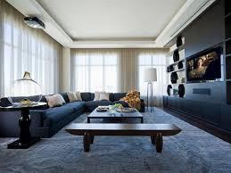 modern home interiors modern home interior design ideas camerich
