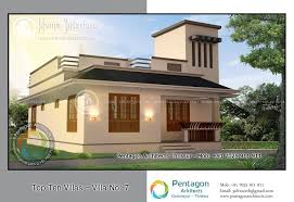 Kerala House Plans With Photos And Price Top 10 Low Cost Kerala Home Designs