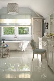 10 amazing side table design ideas for luxury bathrooms
