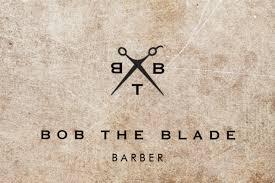 barbers hounslow london england booksy net