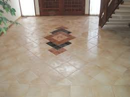 floor designs floor tile design descargas mundiales