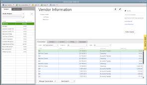 Quickbooks Expense Reports by How Does The Abacus U0026 Quickbooks Desktop Integration Work Abacus