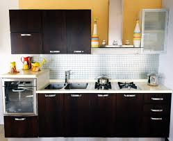 cabinets for small kitchens designs elegant simple kitchen design for small space wellbx modern