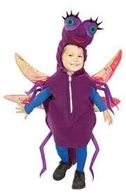 Halloween Costume Spider Family Halloween Costumes
