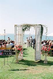 481 best diy wedding images on pinterest wedding decor fall