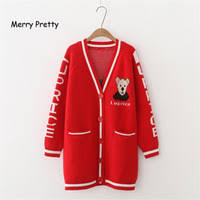 merry pretty official store small orders store