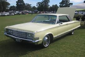 chrysler new yorker wikiwand