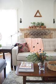 interior design on wall at home enjoyable interior design on wall at home designing javiwj
