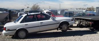 auto junkyard nyc cash for cars nyc same day cash 1 888 743 7620 cash for cars