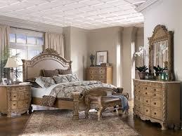 Condo Bedroom Furniture by Modern Condo Bedroom Make A Photo Gallery Set Bedroom Furniture