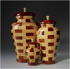 custom urns premium line segmented urns high quality urns custom made