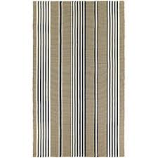 Couristan Area Rug Area Rugs Accent Rugs Kmart