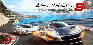 asphalt apk asphalt 8 airborne 3 2 0q test apk