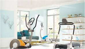 how to apply the best small home gym decoration designwalls com