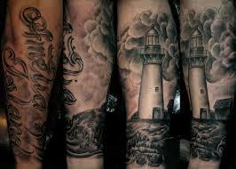 15 sleeve tattoos