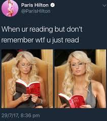 Paris Hilton Meme - icon paris hilton tumblr