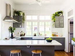 ideas for grey kitchen cabinets 20 gorgeous gray kitchen ideas how to use gray in kitchens