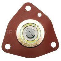 jeep grand fuel pressure regulator jeep fuel pressure regulator best fuel pressure