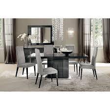 Alf Monte Carlo Dining Set - Monte carlo dining room set