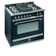gaz electrique cuisine piano cuisine gaz piano de cuisson piano cuisine gaz pas cher