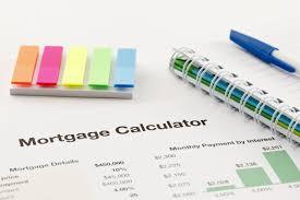 delaware real estate mortgage calculator delaware beach property