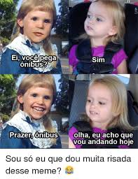 The Chloe Meme - 25 best memes about pt br brazilian portuguese international