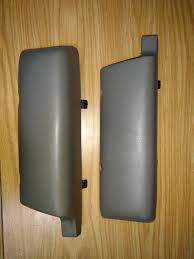 used chevrolet astro interior door panels u0026 parts for sale