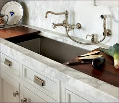 kitchen room magnificent wall mount vanity faucet faucet