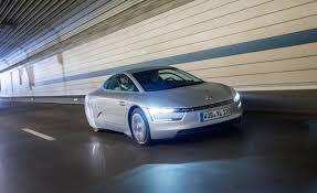 volkswagen xl1 piëch surprises vw announces high performance ducati powered xl1