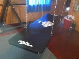 custom beer pong tables harley davidson beer pong table beer pong table designs