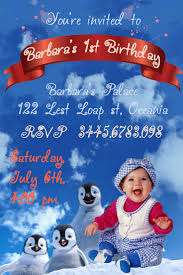 1st Birthday Card Invitation 23 Best Trains Birthday Party Images On Pinterest Birthday Party