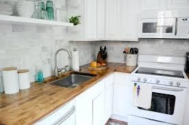 kitchen counter organizer ideas kitchen countertop storage ideas kitchen kitchen storage ideas