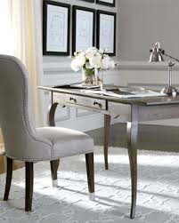 Buy Home Office Desk Shop Home Office Furniture Sets Collections Ethan Allen