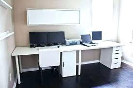 Minimal Computer Desk Minimal Computer Desk Affordable Desks Luxury Cheap Student
