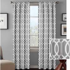 Girls Blackout Curtains Curtain Blackout Curtain Liner Walmart Walmart Blackout Blinds
