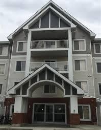 luxury homes edmonton cumberland edmonton real estate listings for sale