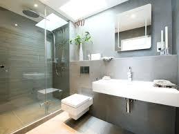 modern bathroom ideas 2014 modern toilet design winsome design toilet ideas images standards