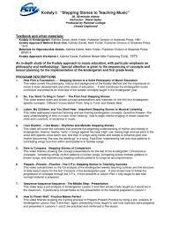 kindergarten lesson plans well planned lessons kindergarten sa