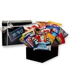 gift baskets for college students college student gift basket