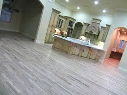 Light Grey Laminate Flooring Light Gray Flooring Oak Light Grey Laminate Flooring Best 25