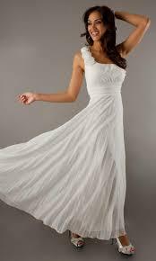 wedding dresses second wedding simple wedding dresses for 2nd marriage wedding dresses