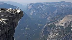 Beautiful Places On Earth by Yosemite National Park One Of The Most Beautiful Places On Earth