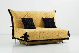 divanetto letto divani letto economici le migliori idee di design per la casa