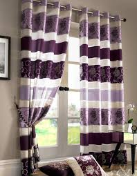 How To Attach Blackout Lining To Curtains How To Make Eyelet Curtains With Buckram Home Decor Ideas Uk
