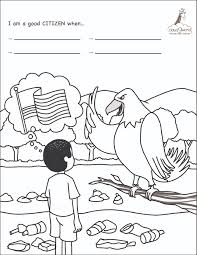 honesty coloring pages free coloring pages morale lessons with