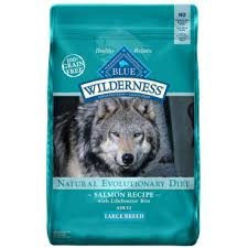 dog food best food brands nutro blue science diamond
