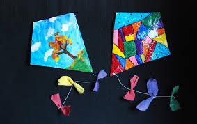 10 creative craft ideas for makar sanktanti pongal k4 craft