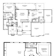 home design floor plans floor plan of small houses home design and style house floor