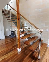 metal indoor stairs metal indoor stairs suppliers and
